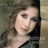 Celtic Treasure (New Zealand), Hayley Westenra