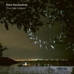 Eleni Karaindrou - Separation