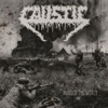 Murder the World - Single, Caustic