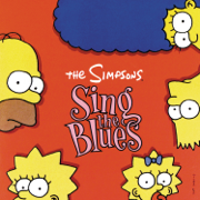 The Simpsons Sing the Blues - The Simpsons - The Simpsons