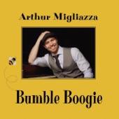 Arthur Migliazza - Yancey Stomp