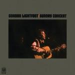 Gordon Lightfoot - Ballad of Yarmouth Castle