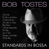 Standards in Bossa