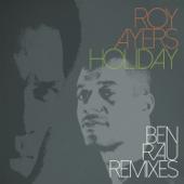 Holiday (feat. Terri Wells) [Ben Rau Meta Remix]