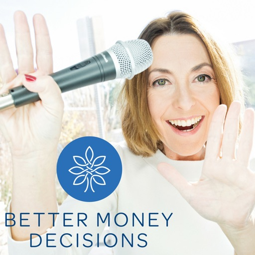 Cover image of Better Money Decisions