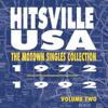 Marvin Gaye - Let's Get It On (Single Version) artwork