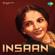 Insaan (Original Motion Picture Soundtrack) - EP - Gyan Dutt
