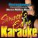 Swingtown (Originally Performed By Steve Miller Band) [Instrumental] - Singer's Edge Karaoke