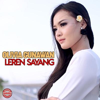 Olivia Gunawan - Leren Sayang Mp3