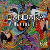 Mantra (Elfenberg Remix)