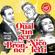 Helmut Qualtinger, Gerhard Bronner & Susi Nicoletti - Helmut Qualtinger, Gerhard Bronner & Susi Nicoletti: Brettl vor'm Kopf (Best of Kabarett Edition)
