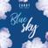 Blue Sky (feat. Caelu) [Extended Version] - Zabot