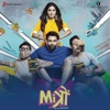 Mitron (Original Motion Picture Soundtrack)