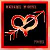 Madame Mirose - Pride artwork