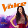 Blue (The Voice Performance) - Chevel Shepherd