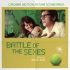 Battle Of The Sexes - Official Soundtrack