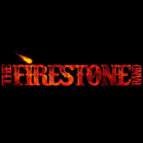 Firestone - The Game