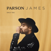 Parson James - Only You artwork