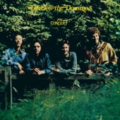 Derek & The Dominos - Have You Ever Loved a Woman