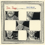 Dr. Dog - Today