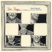 Dr. Dog - Oh No