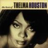Thelma Houston & George Benson - Don't Leave Me This Way (Single Version) portada