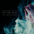 Download lagu Martin Garrix & David Guetta - So Far Away (feat. Jamie Scott & Romy Dya).mp3