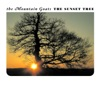 The Mountain Goats - The Sunset Tree Album