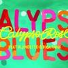Calypso Blues (feat. Blundetto & Biga Ranx) - Single, Calypso Rose
