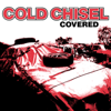 Cold Chisel - Forever Young (Live From the Last Wave Tour) artwork