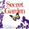 Secret Garden: Bedtime Stories for Kids (Unabridged)