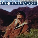 Lee Hazlewood - For One Moment