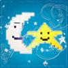 Wintergatan Soundtracks - Moon and Star artwork