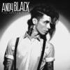 The Shadow Side, Andy Black