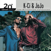 All My Life - K-Ci & JoJo