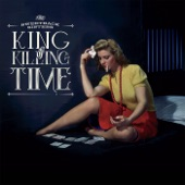 The Sweetback Sisters - King of Killing Time