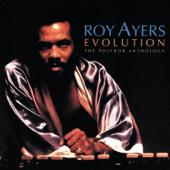 We Live In Brooklyn, Baby - Roy Ayers