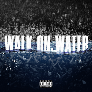 Eminem - Walk On Water feat. Beyoncé