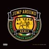 Icon Jump Around (feat. Damian Marley, Everlast & Meyhem Lauren) [25 Year Remix] - Single