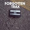 Forgotten Trax ジャケット写真