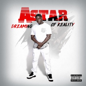 Dreaming of Reality - EP Mp3 Download