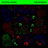 Krystal Klear - Neutron Dance artwork