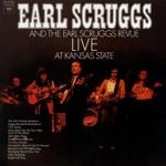 The Earl Scruggs Revue - Foggy Mountain Breakdown