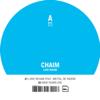 Love Rehab - Chaim