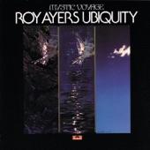 Roy Ayers Ubiquity - Evolution