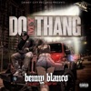 Do My Thang feat Big Mister Boogie Locs Single