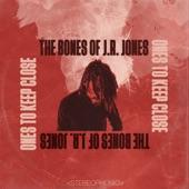 The Bones of J.R. Jones - Please