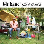 Sinkane - Favorite Song