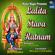Sachin Gholap - Lalita Stava Ratnam