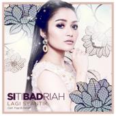 Lagi Syantik - Siti Badriah